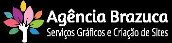 logo-ag-brazuca-2